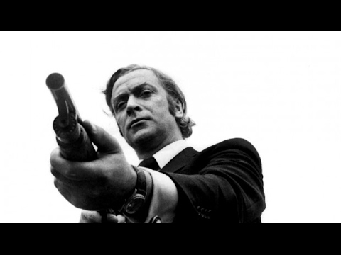 Evolution of the Michael Caine Movie