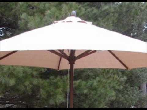 ΟΜΠΡΕΛΕΣ RESTAURANT 2106148720 Ομπρέλες Restaurant Κήπου Hotel Club Καφέ ΕΠΑΓΓΕΛΜΑΤΙΚΕΣ