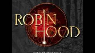Robon Hood Marions Theme.avi