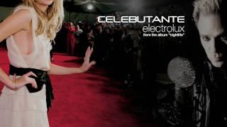 Celebutante - Electrolux