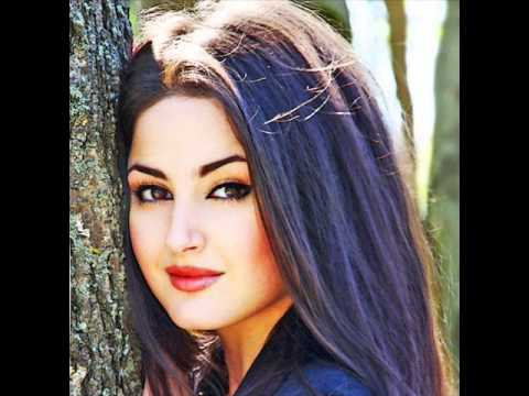 фото красивых девушек кавказа