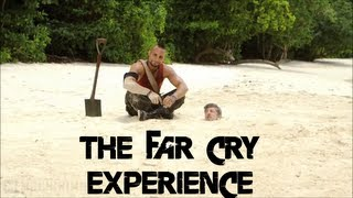 The Far Cry Experience - FULL MOVIE (MUST WATCH!)