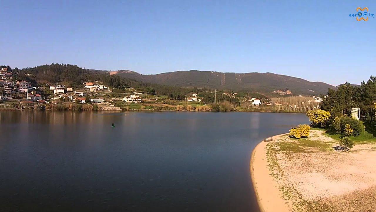 Resultado de imagem para portugal  lomba