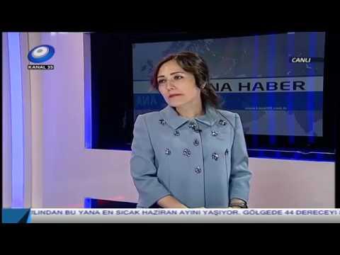 AK Parti'de Siyaset Akademisi Yeni Dönem Kayıtları Başladı