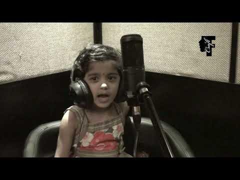 chandoba-chandoba-bhaglas-ka-nimbonichya-zadamage-laplas-ka-||-baby-song-||-marathi-rhyme