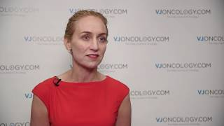 Targeted therapies for melanoma treatment: a round-up of the important data presented at ASCO 2017
