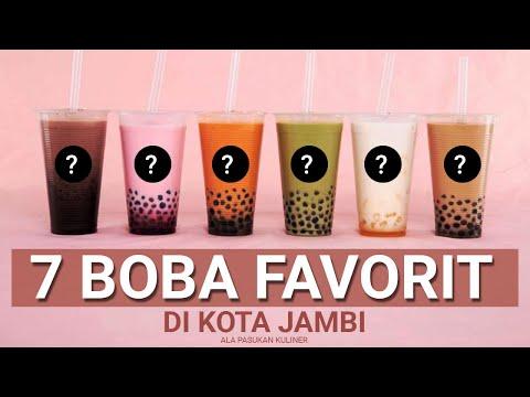 7-minuman-boba-paling-favorit-di-kota-jambi-!-versi-pasukan-kuliner