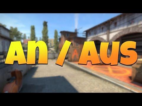 An / Aus ► Overwatch #589 thumbnail