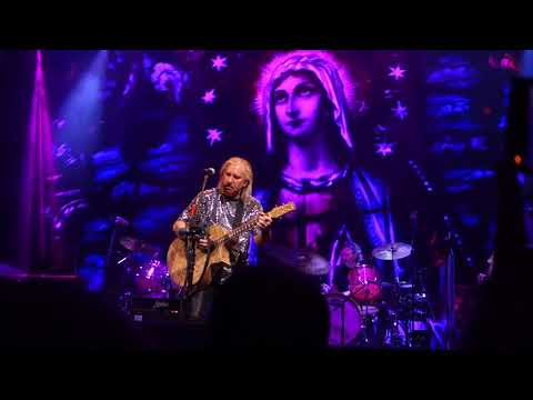 Joe Walsh live Full Show @ House of Blues in Las Vegas 11/18/17