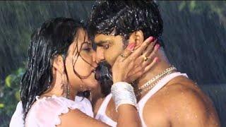 leke-aaja-band-baja-pawan-raja-movie
