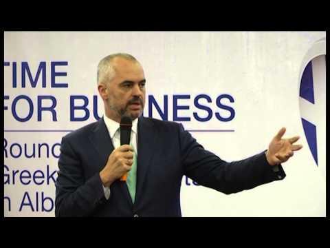 Standard & Poors: Shqipëria ka kaluar nga niveli negativ, në nivel të qëndrueshëm