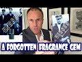 Versace Versus Uomo (1991) Fragrance Review
