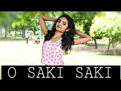o-saki-saki-|-batla-house-|-nora-fatehi-|-choreography-by-kanchan-patwa