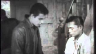 FPJ:TOUGH GUY(1959)Part 9