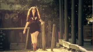 Lindi Ortega - The Day You Die (Official Video)