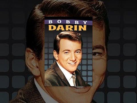 Bobby Darin - Legends in Concert
