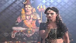 Ritik to kill Sesha to secure Nagmani in Naagin..