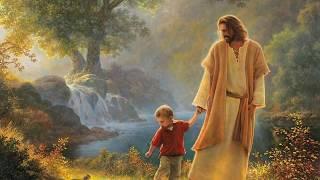 Ca Đoàn Sao Mai - Chỉ Một Chúa Thôi [Lyric Video]