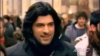 Fatmagul   Kerim   7obak Lia   فاطمة و كريم   حبك ليا   YouTube