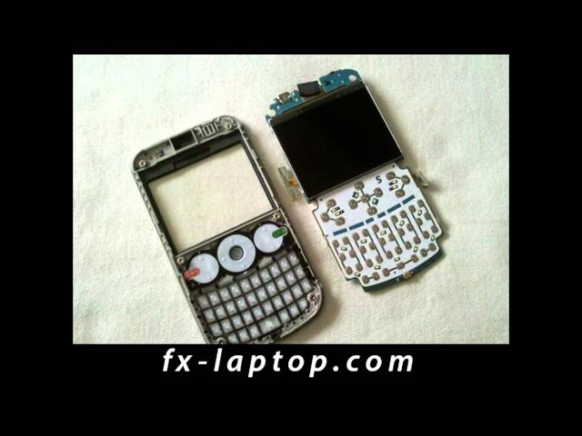 lg gw305 mobile games free
