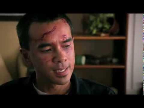 Dean Kaneshiro: Acting Reel - ADR Agency, Hawaii