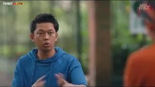 Download Mp3 D Jancok Cewek Ayu Ne  Hyperbola
