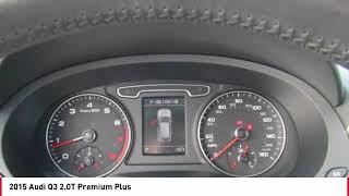 BMW-X1-vs-Mercedes-GLA-vs-Audi-Q3-005 2015 Audi Q3