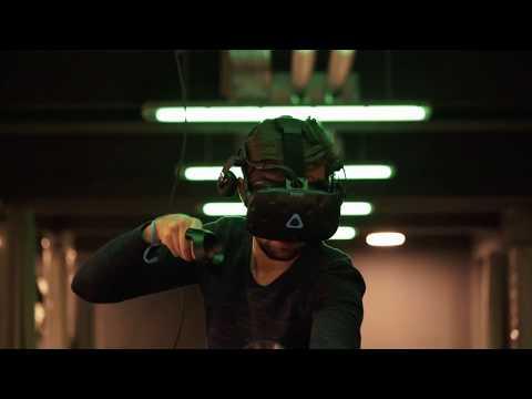 varea-mainz-experience-virtual-reality-trailer-2018