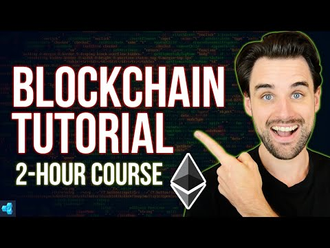blockchain-tutorial-for-beginners- -build-a-defi-app-(ethereum,-solidity,-web3.js-&-truffle)
