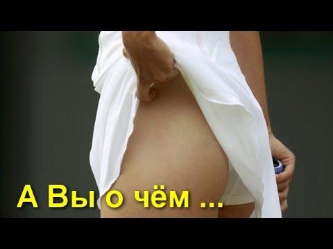 Мария Шарапова (Maria Sharapova). WTA. Игроки. Большой Теннис