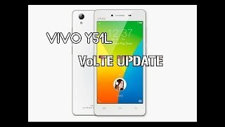 How To Update Vivo Y51L Into Android Oreo(StockAndroid