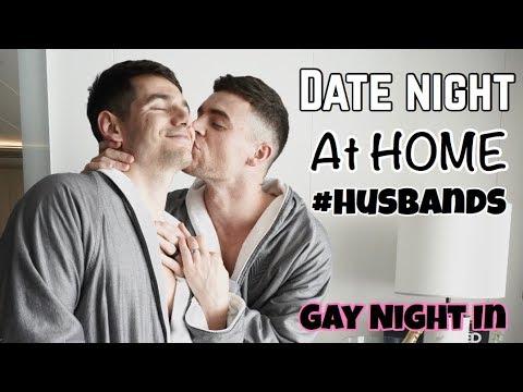 Ocd counseling boston gay