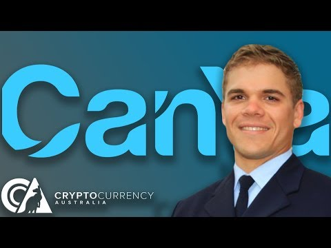 Tokenization of the New Internet, Bitcoin & CanYa's Future | Fascinating Interview with CanYa's CEO