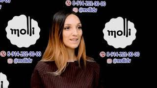 Женский час № 134: Гость выпуска - Наталья Головатая (2018-10-20)