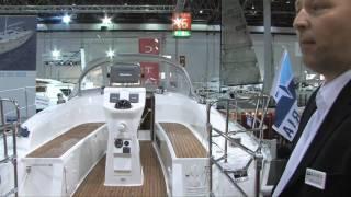 Video Bavaria 32 sail boat - boot Düsseldorf download MP3, 3GP, MP4, WEBM, AVI, FLV Juni 2018