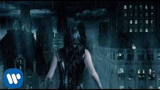 Within Temptation - Stand My Ground [OFFICIAL VIDEO]