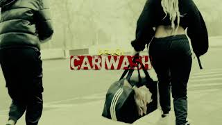 Brigistone ( Brigi ) - Carwash ( Clip officiel )