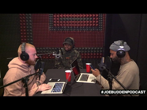 Can Artists Thrive In Today's Music Industry? | The Joe Budden Podcast Mp3