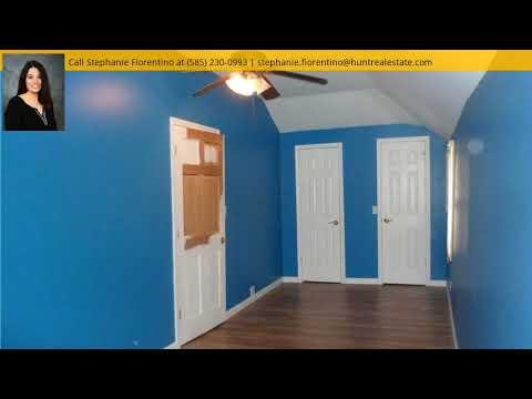 131 Brighton Rd, Tonawanda, NY 14150 - MLS #B1246607