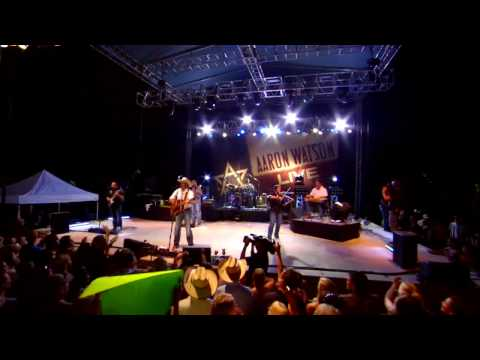 aaron-watson-rollercoaster-ride-(deep-in-the-heart-of-texas-dvd).flv