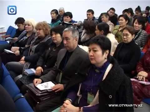 Дистанционные курсы повышения квалификации для психологов