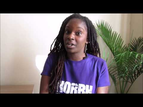 black-moms-blog-presents:-how-to-become-a-mompreneur-pt.-1