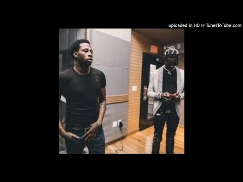 Young Thug x Gunna X Duke - Dont Make No Sense
