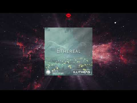 illitheas - Ethereal