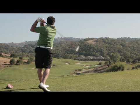 Campbell Chamber of Commerce Tourament Video