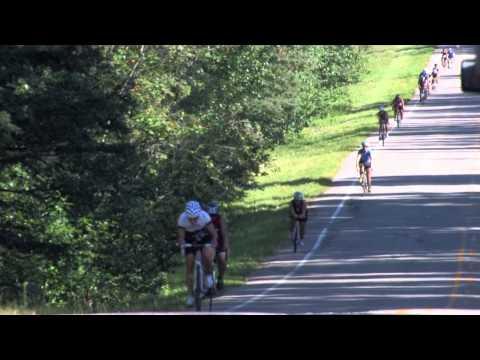 32nd-annual-frank-dunn-toyota-triathlon