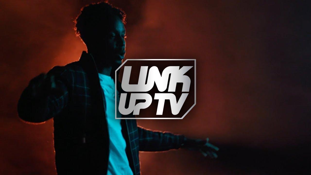 Kio - Wake Up Call [Music Video] | Link Up TV