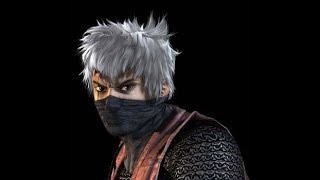 Gambar cover Tenchu Wrath of Heaven ps2 Rikimaru gameplay