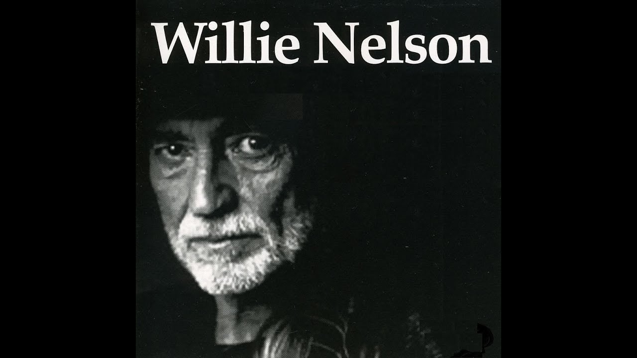 My Way Willie Nelson: Where Soul Never Dies