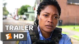Baixar Black and Blue Trailer #1 (2019) | Movieclips Indie